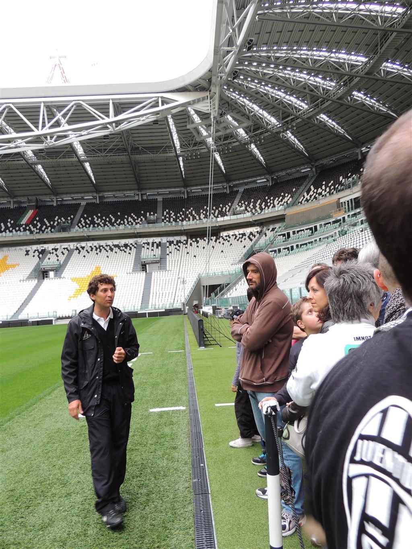 Juve-Stadium+Museum-014