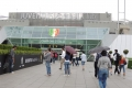 Juve-Stadium+Museum-001